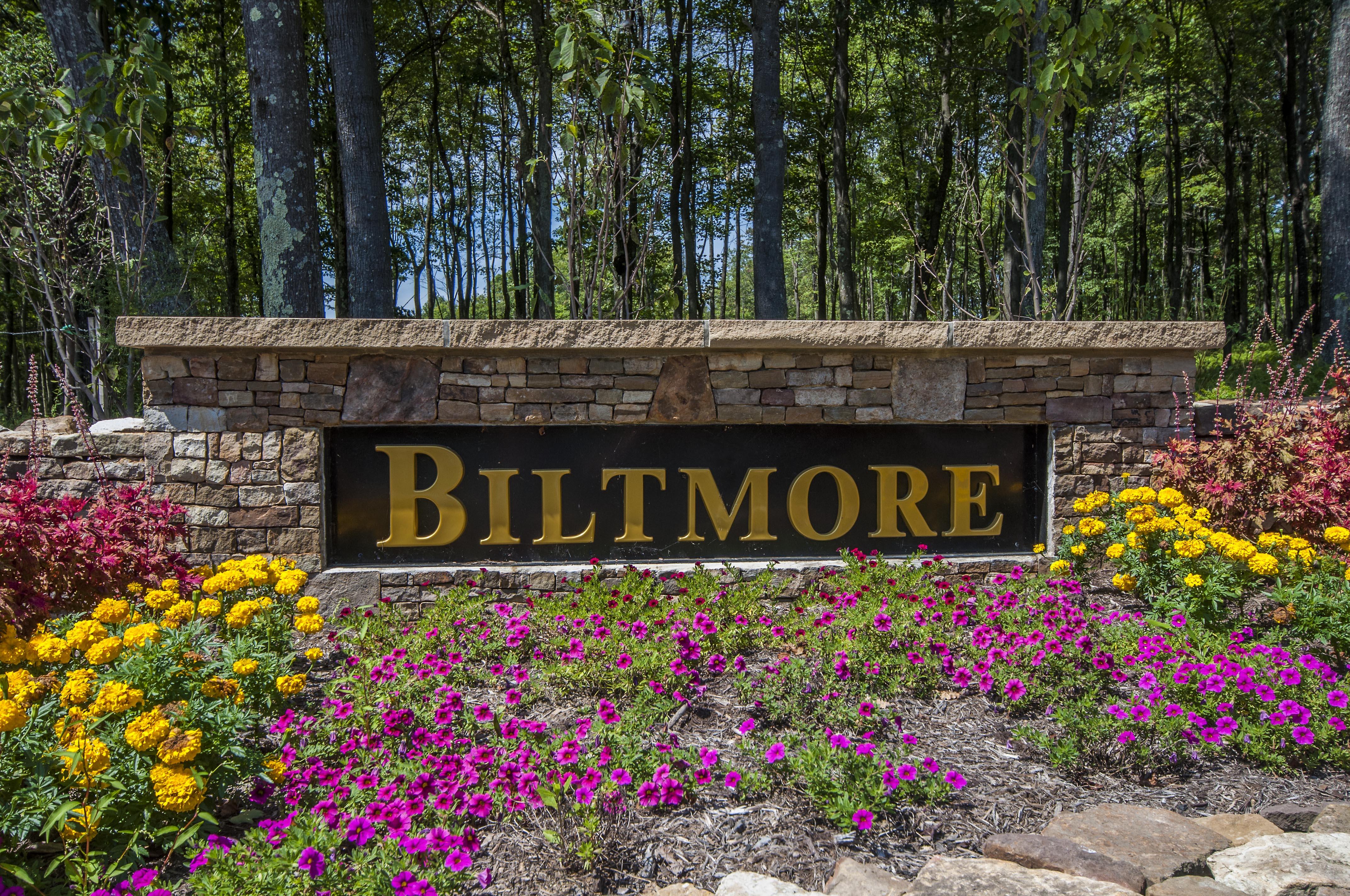 biltmore at lodestone taylor made deep creek vacations u0026 sales
