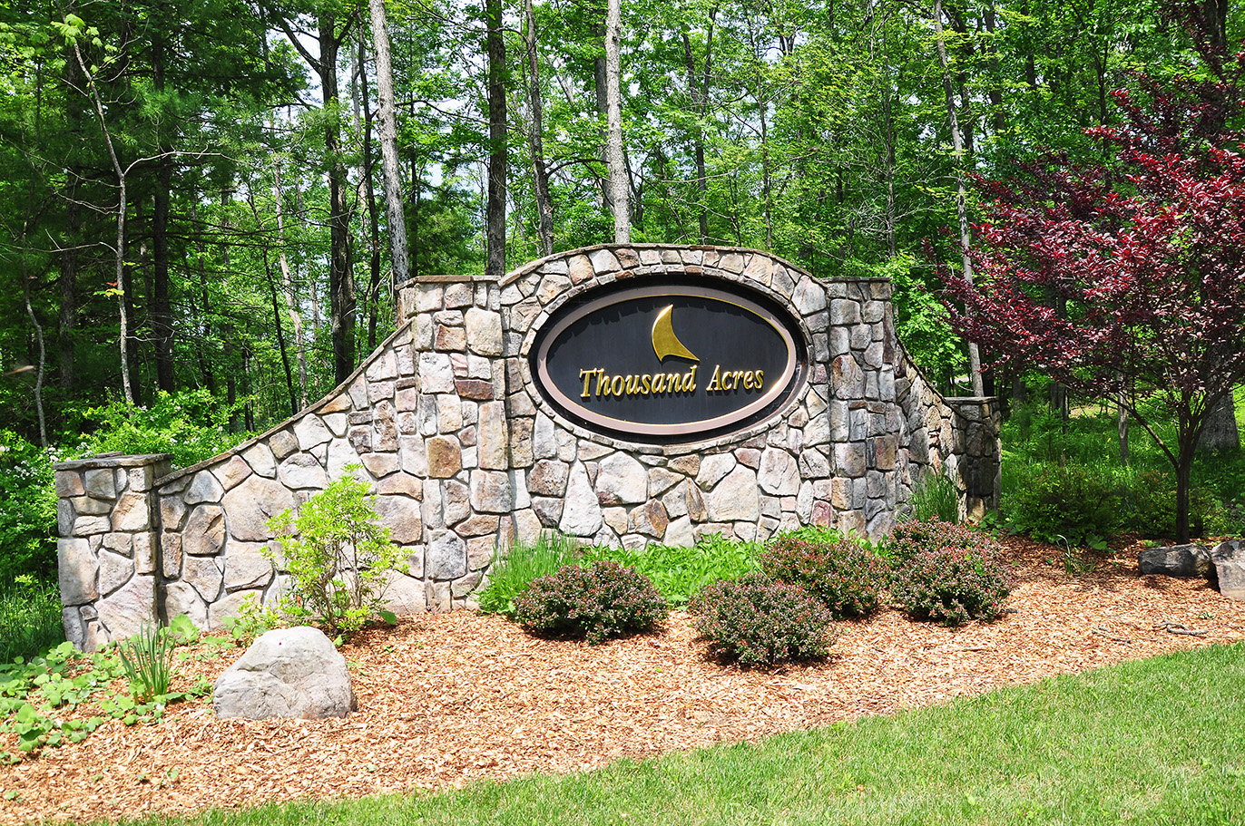 Deep Creek Lake Real Estate Taylor Made Deep Creek Sales