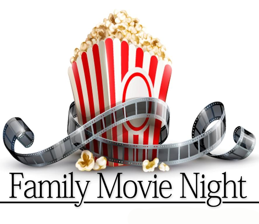 Free Family Movie Night Taylor Made Deep Creek Vacations